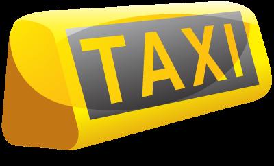 Bergen Taxi service